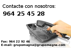 Contacte