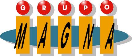Grupo Magna